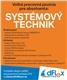 systemovy_technik_2014